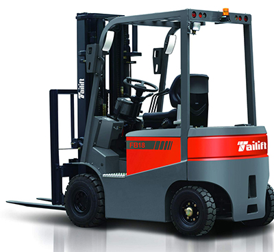 buy-a-forklift-denver-colorado