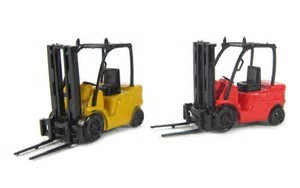 rent-a-forklift-denver-colorado